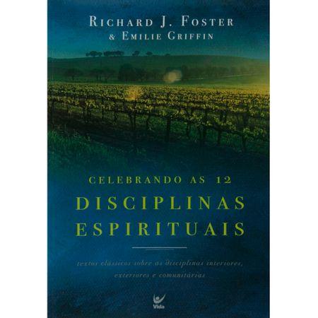 Celebrando-as-12-disciplinas-espirituais