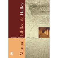 Manual-Biblico-de-Halley