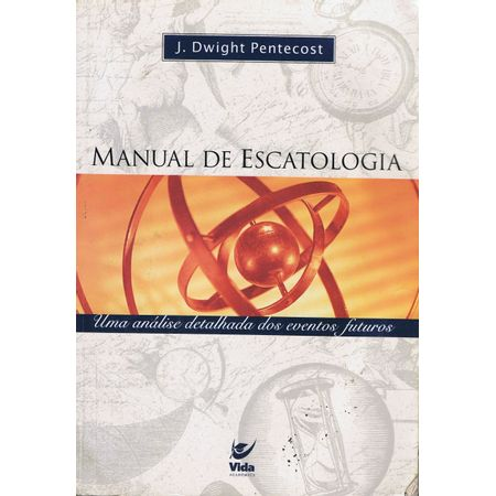 Manual-de-Escatologia