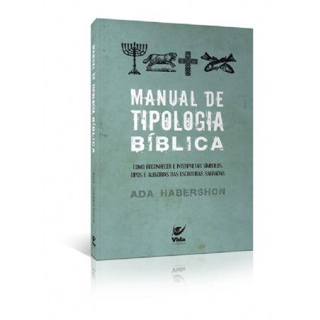Manual-de-Tipologia-Biblica