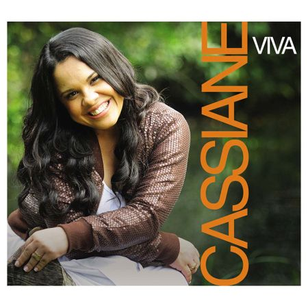 CD-Cassiane-Viva