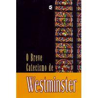 O-Breve-Catecismo-de-Westminster