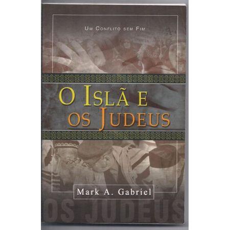 O-Isla-e-os-Judeus
