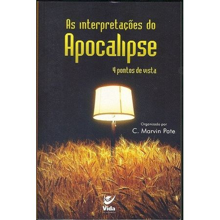 As-Interpretacoes-do-Apocalipse