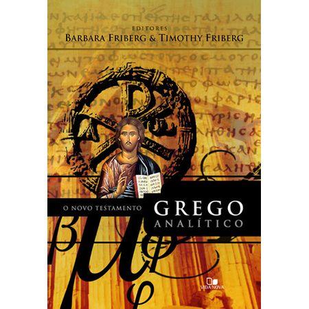 O-Novo-Testamento-Grego-Analitico