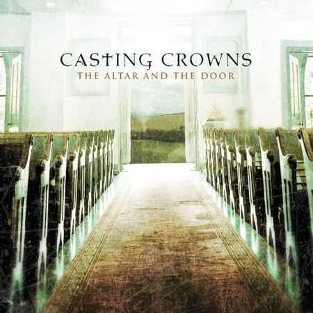 CD-Casting-Crowns-The-altar-and-the-door