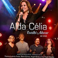 pb-alda-celia-escolhi-adorar