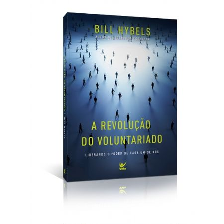 A-Revolucao-do-Voluntariado