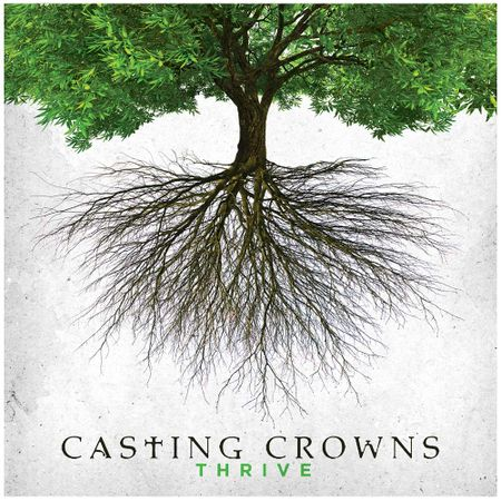 CD-Casting-Crowns-Thrive