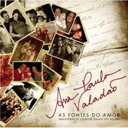 cd-as-fontes-do-amor-ana-paula-valadao