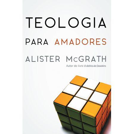 Teologia-Para-Amadores