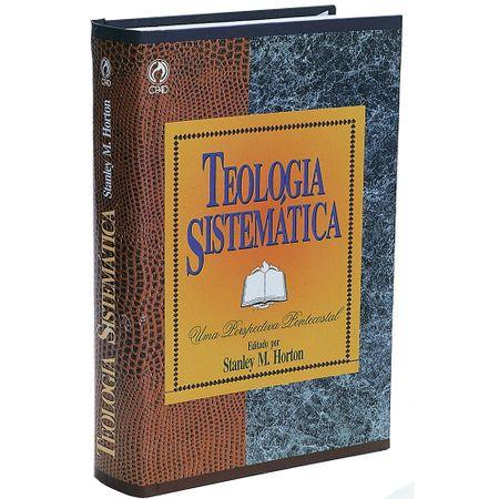 Teologia-Sistematica-de-Stanley-M.-Horton