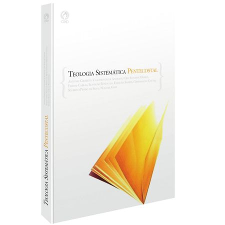 Teologia-Sistematica-Pentecostal