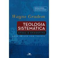 Teologia-Sistematica-Atual-e-Exaustiva