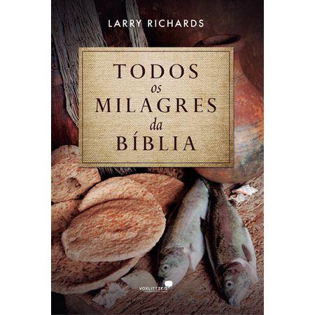 Todos-os-Milagres-da-Biblia
