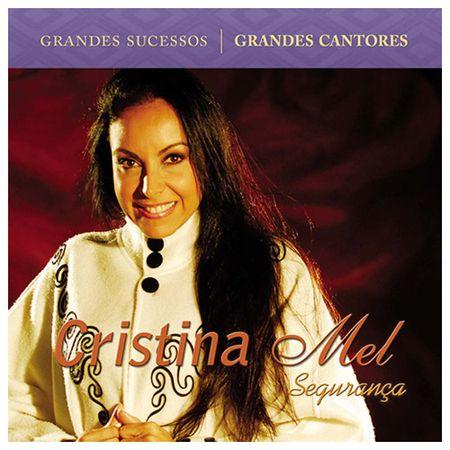 CD-Cristina-Mel-Seguranca