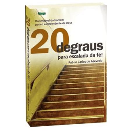 20-Degraus-Para-a-Escalada-da-Fe