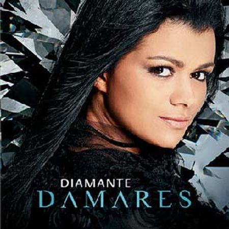 CD-Damares-Diamante
