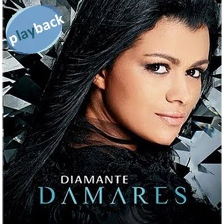 CD-Damares-Diamante--Playback-