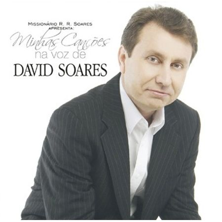 CD-David-Soares-Minhas-Cancoes