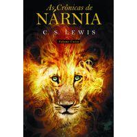 As-Cronicas-de-Narnia-Volume-Unico