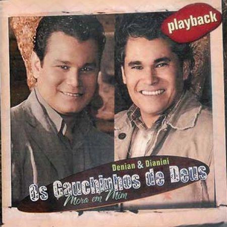 CD-Os-Gauchinhos-Mora-em-Mim--PlayBack-