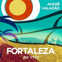 cd-andre-valadao-fortaleza