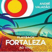 pb-andre-valadao-fortaleza