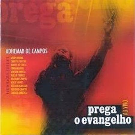 CD-Adhemar-de-Campos-Prega-o-Evangelho
