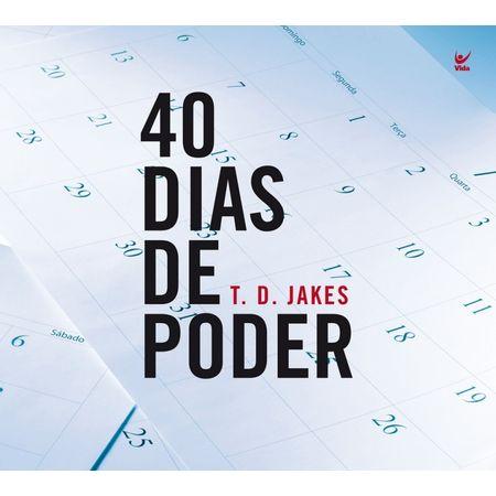 40-Dias-de-poder