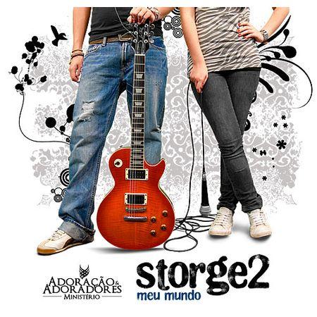 CD-Storge-2-Meu-Mundo
