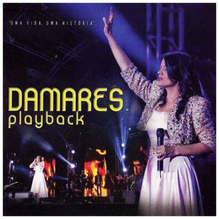 CD-Damares-Uma-vida-uma-historia--Playback-
