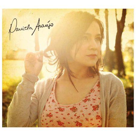 CD-Daniela-Araujo