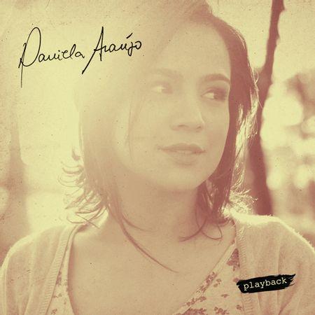 Playback-Daniela-Araujo