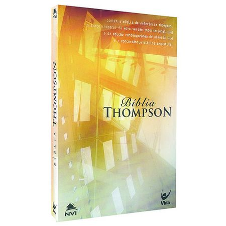 DVD-biblia-thompson