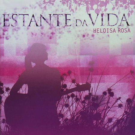 CD-Heloisa-Rosa-Estante-da-Vida