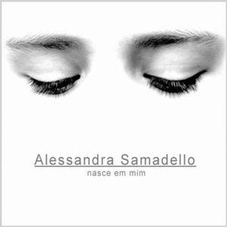 CD-Adriana-Samadello-Nasce-em-Mim--Bonus-Playback-