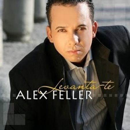 CD-Alex-Feller-Levanta-te