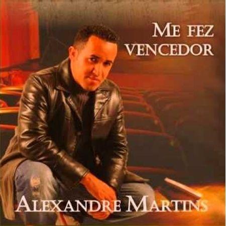 CD-Alexandre-Martins-Me-Faz-Vencedor