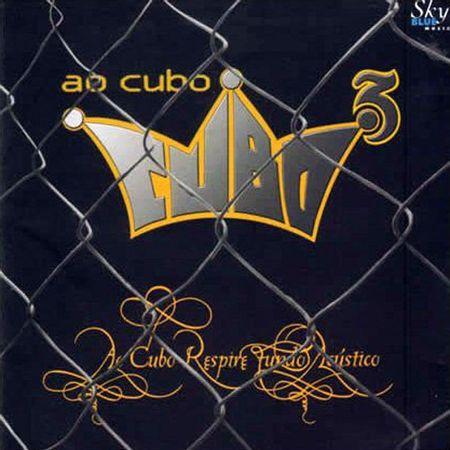 CD-Ao-Cubo-Respire-Fundo-Acustico