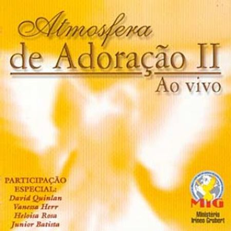 CD-Atmosfera-de-Adoracao-2-Ao-Vivo