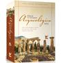 biblia-de-estudo-arqueologica-capa-dura