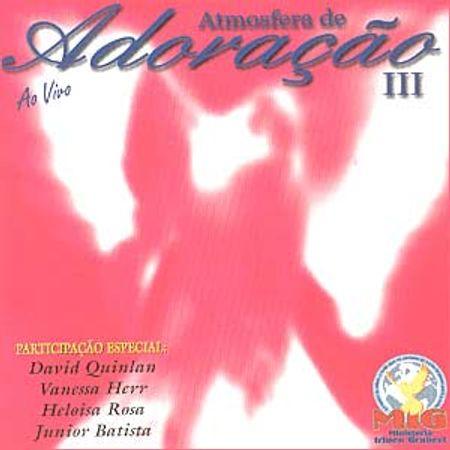 CD-Atmosfera-de-Adoracao-3-Ao-Vivo