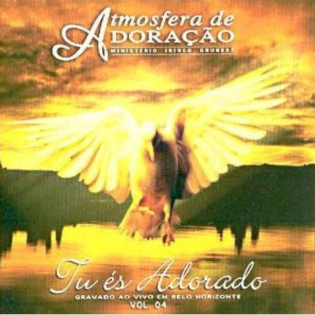 CD-Atmosfera-de-Adoracao-4-Tu-Es-Adorado-Ao-Vivo