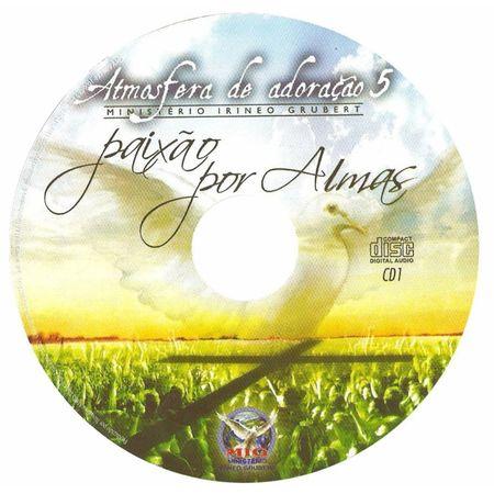CD-Atmosfera-de-Adoracao-5-Paixao-por-Almas-Ao-Vivo