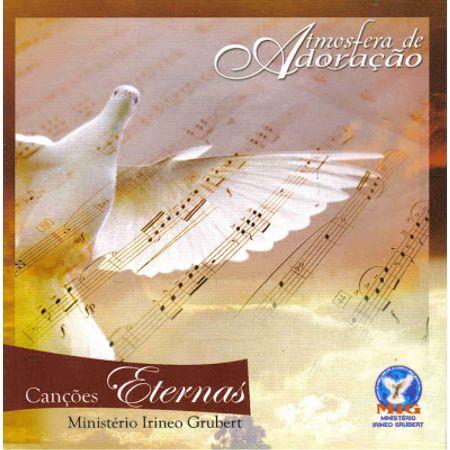 CD-Atmosfera-de-Adoracao-Cancoes-Eternas