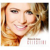 CD-Elaine-de-Jesus-Celestial
