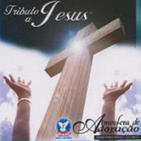 CD-Atmosfera-de-Adoracao-Tributo-a-Jesus-