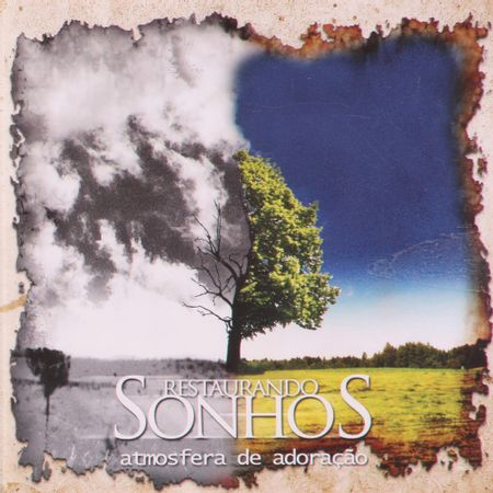 CD-Atmosfera-de-Adoracao-Restaurando-Sonhos