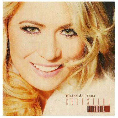 Playback-Elaine-de-Jesus-Celestial